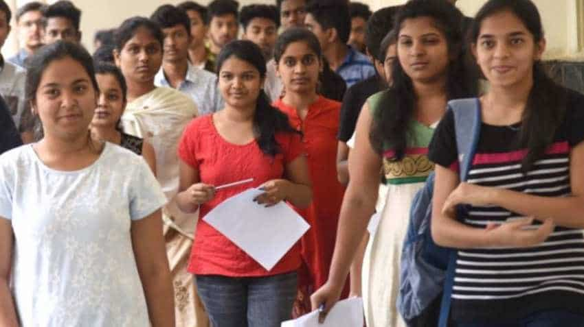 Maharashtra Board Class 12th Exam: Important update for students