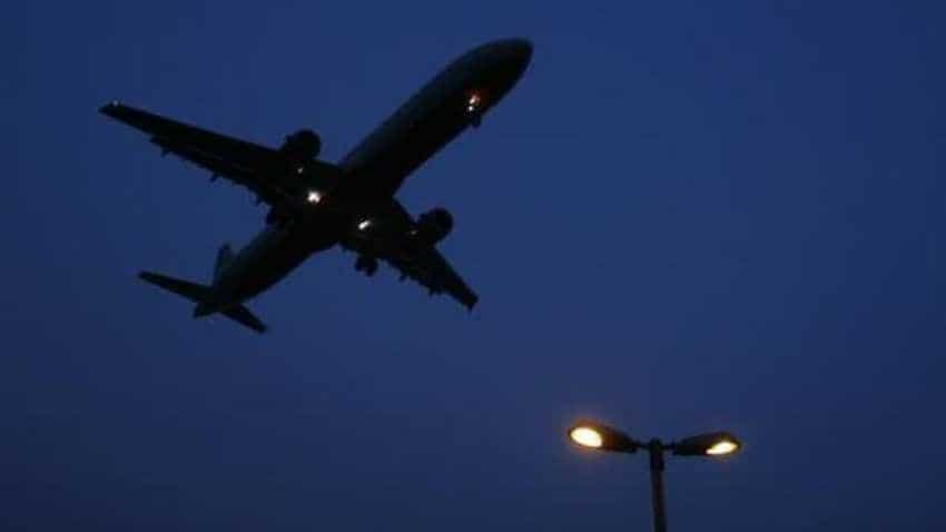 Jewar Airport: AAI vs GMR - How partners may become competitors for this Rs 16k cr Greater Noida aviation project
