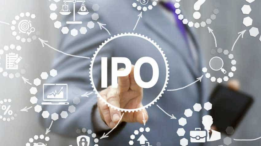 IRCTC IPO listing day lesson to making MASSIVE profits: Hold on tight, shares set to skyrocket