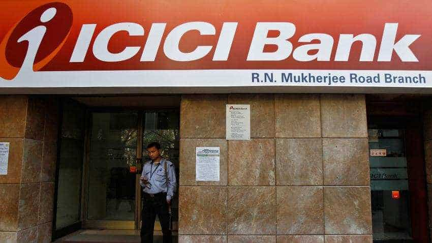 ICICI Bank Fixed Deposit Health offer introduced, includes free medical insurance