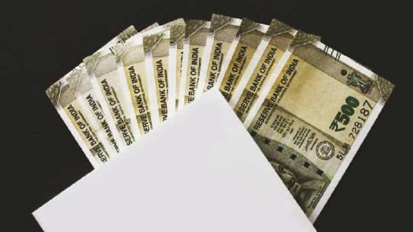 Ayushman Bharat Yojana: 50 lakh get hospitalisation benefit under scheme