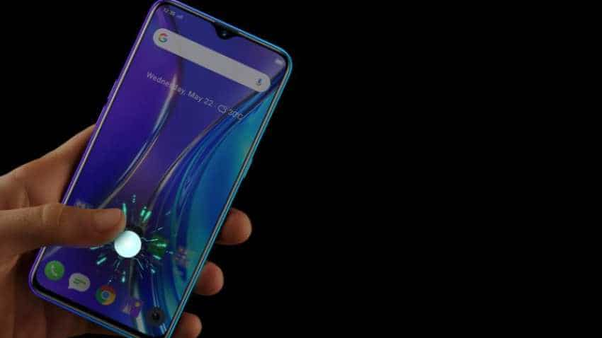 Realme X2 Pro with Snapdragon 855+ chipset, 90Hz display launched: How much it may cost in India