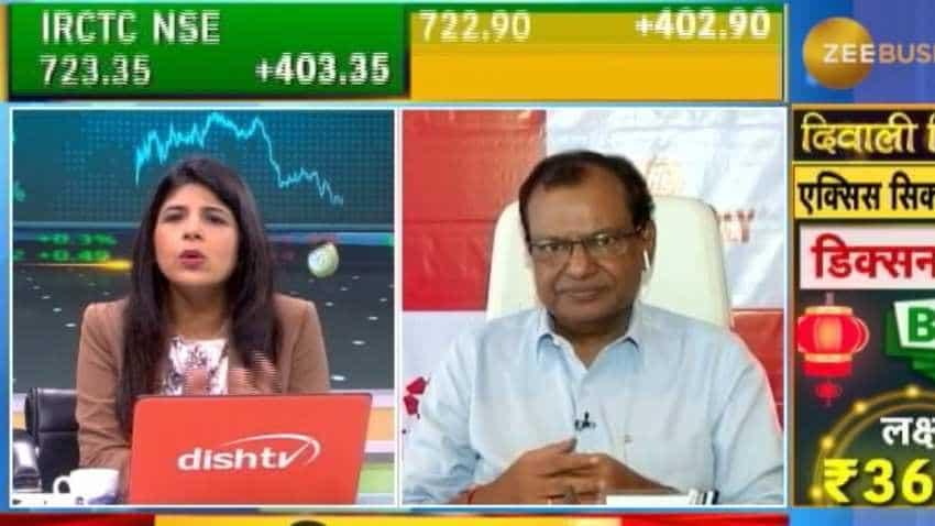 Century Ply to post double-digit growth in FY20: Sajjan Bhajanka, Chairman