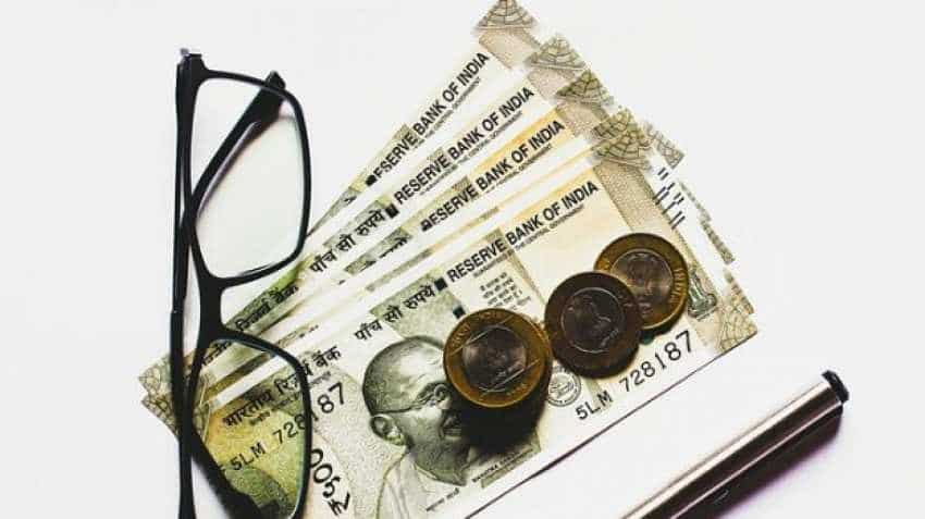 How to make money: These top 3 gold alternatives for Dhanteras and Diwali are ideal for investors