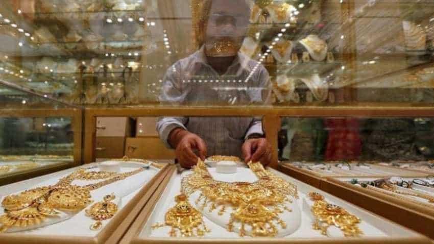 Diwali shopping on mind? 5 platforms that give you credit
