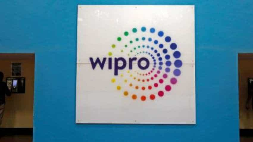 Wipro Q2 results: IT giant reports Rs 2,562 crore profit; here are 5 key takeaways