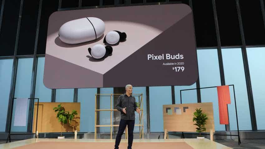 Google unveils Pixel 4 smartphones with radar, more affordable laptop; Check top details