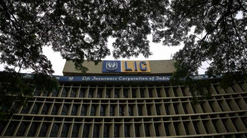LIC Assistant Admit card 2019 released, exam date declared apply at licindia.in