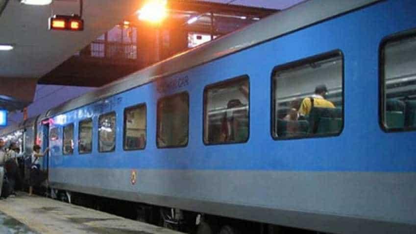 Indian Railways now eyes on Bollywood; Piyush Goyal invites filmmakers to promote cinema on trains