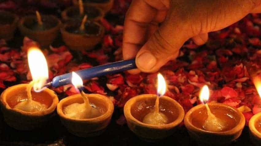 Diwali celebrations 2019: From Delhi, Bangalore, Mumbai, Lucknow to Ahmedabad, here are the best places to eat and shop