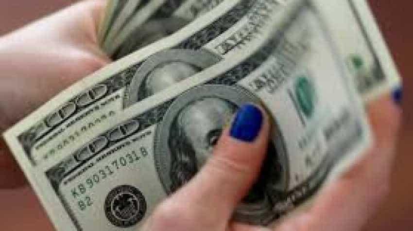 Forex Market: US dollar slips amid BREXIT optimism