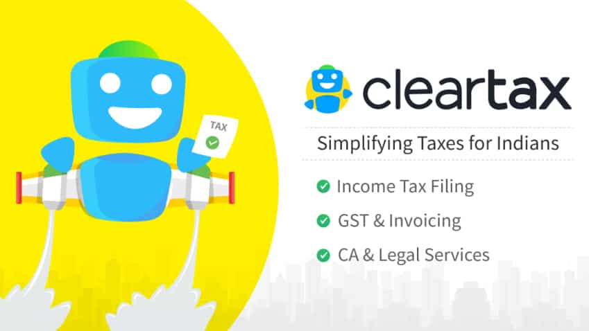 ClearTax acquires Dose FM, set to expand services to SMEs and individuals