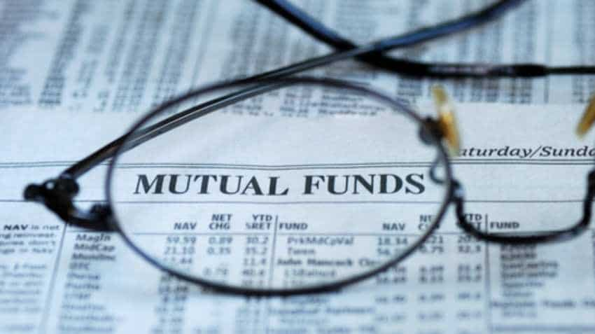 Crorepati dreams are made of this! Your Rs 15,000 can become Rs 4 crore? Read these mutual fund plans, say experts