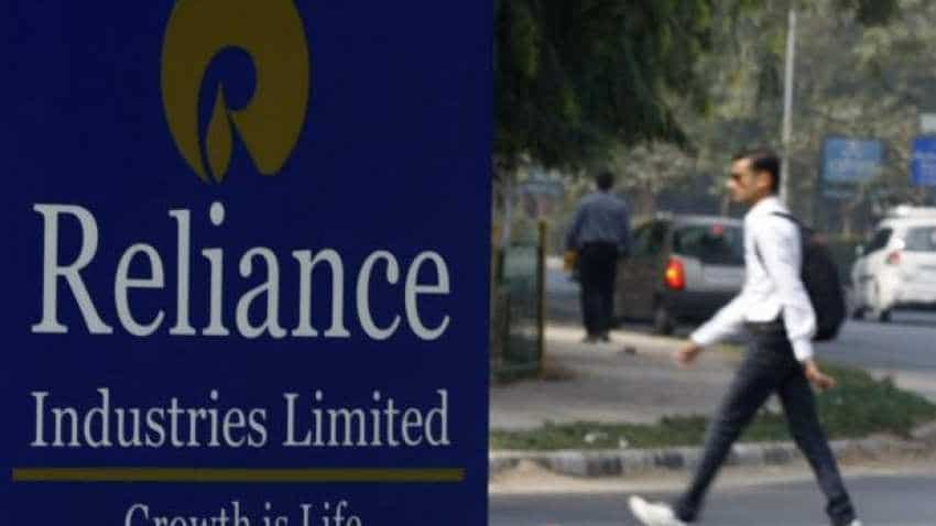 RIL Q2 FY2019-20 result highlights: Net profit rises by 9.5% to Rs 9,702 crore