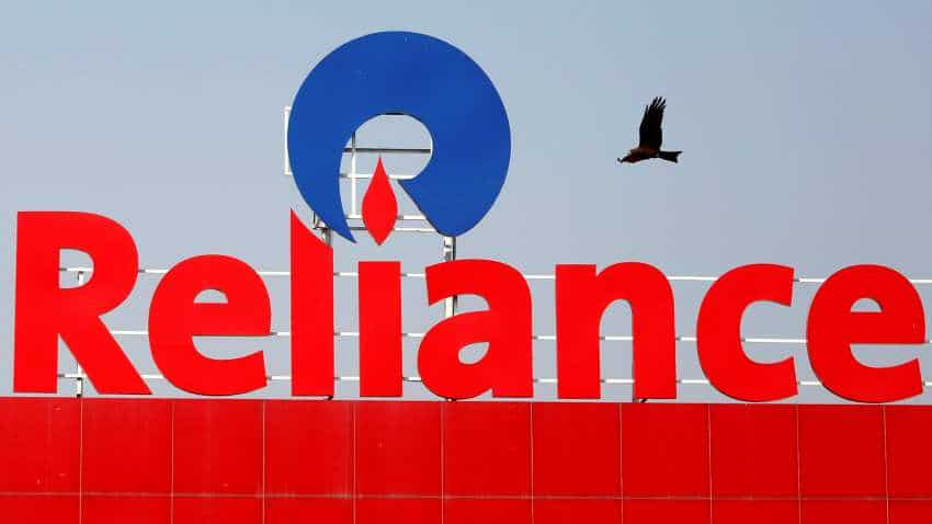 RIL Q2 FY2019-20 result beats analysts' expectations, registers highest ever quarterly profit