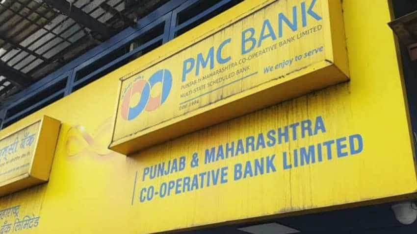PMC Bank fraud case claims 4th life; man unable to withdraw money for medical treatment