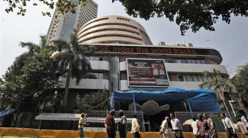 Maharashtra Assembly elections: NSE, BSE announce trading holiday on Oct 21