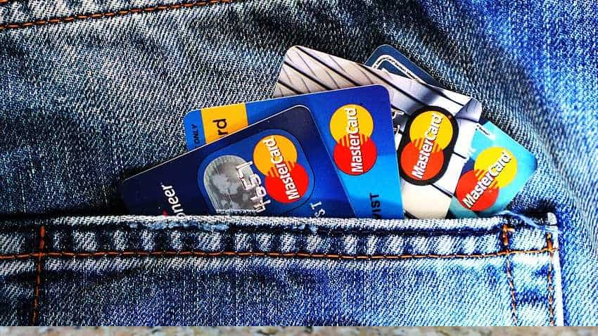 Don't want to lose money? Here is how to keep your debit, credit cards safe