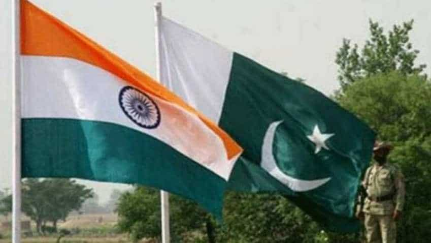 Indo-Pak Relations: Pakistan summons Indian envoy, denies launchpads being targetted