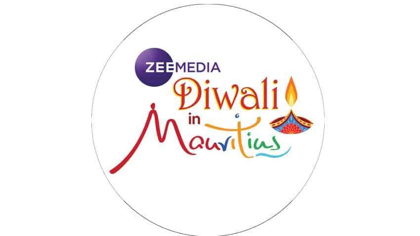 Zee Media Diwali Festival lights up Mauritius, Guru Randhawa sets stage on fire