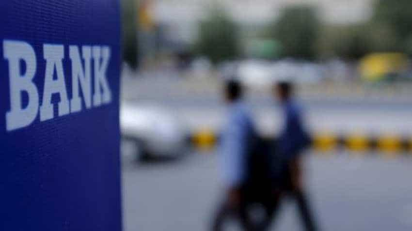 Bank Strike: 3.5 lakh employees to go on protest tomorrow, operations to be hit - All you need to know