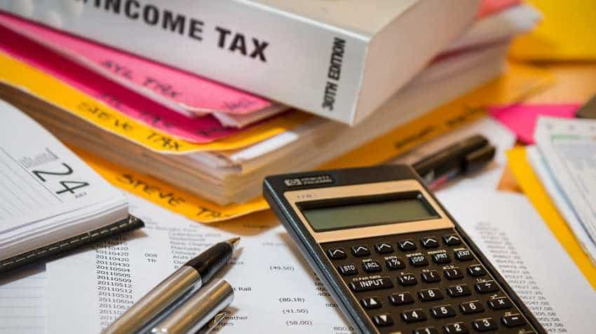 ITR Filing: Filing return? First, know this IMPORTANT THING through income tax calculator