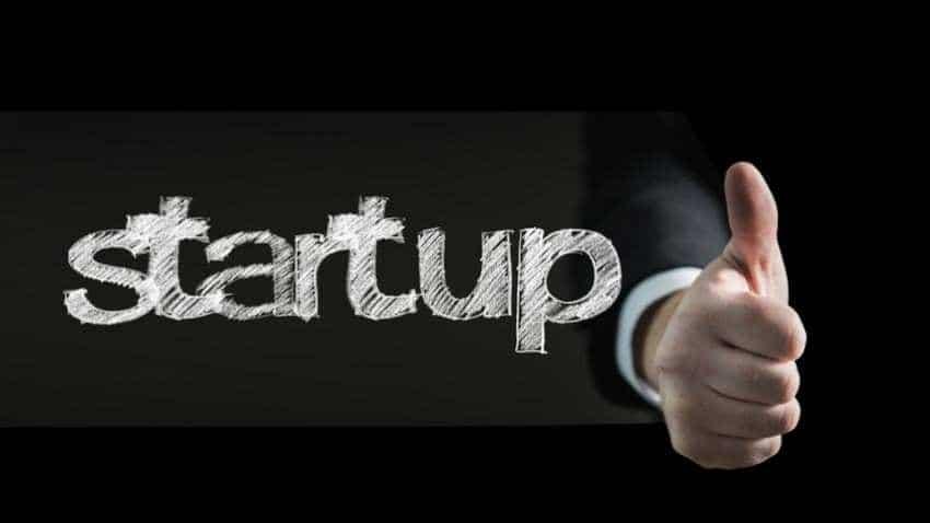 5 start-ups selected for 'NetApp Excellerator' programme