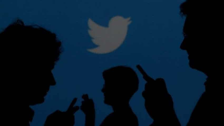 Twitter shares plunge 20.81% on bad earnings report