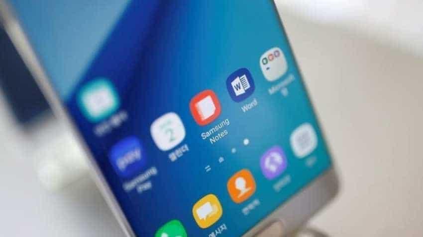 Diwali 2019: NEW HIGH! Smartphones, TV sales break records