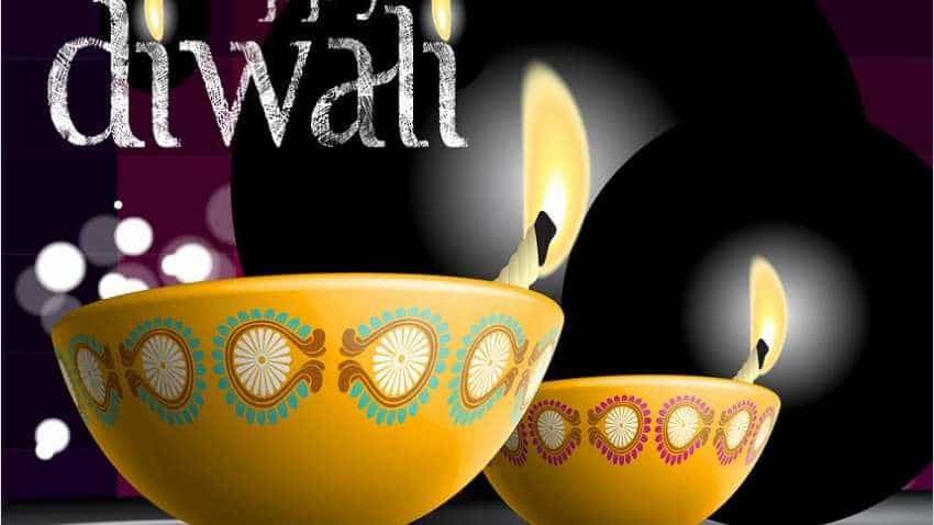 Diwali 2019: Want to become rich? Top 10 Mutual Fund investment options