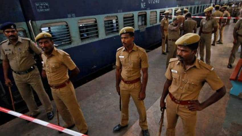 RPF Constable Tradesman final result 2019 released! Check 7th Pay Commission pay Matrix in these Railway Protection Force jobs