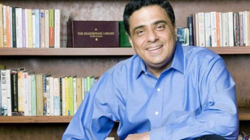 Ronnie Screwvala to trade analysts: Share accurate box office collection figures