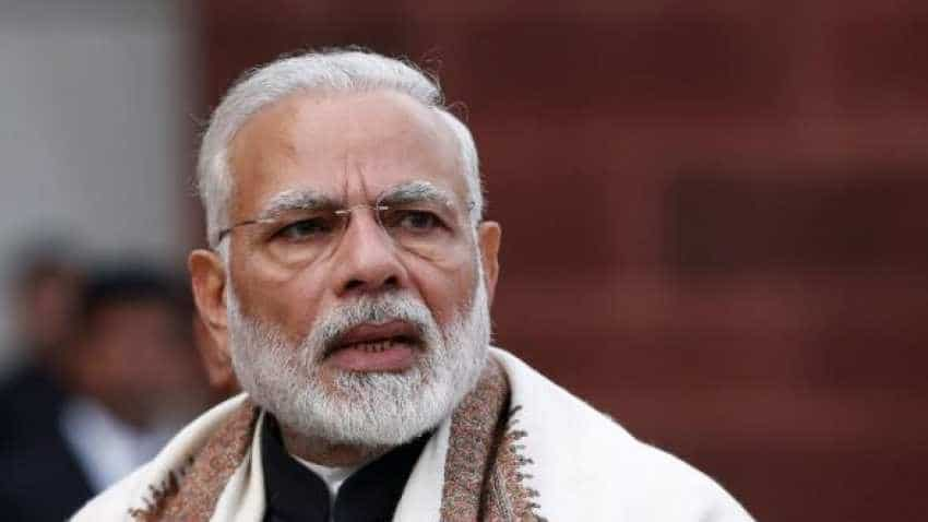 Social Security Code ALERT! Modi government may introduce bill in Parliament; check full list of benefits