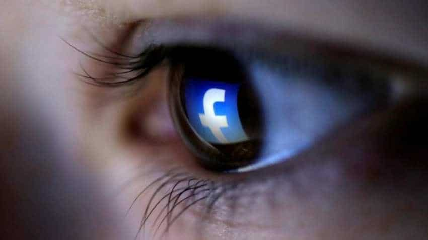 Facebook hit with lawsuit over ad discrimination
