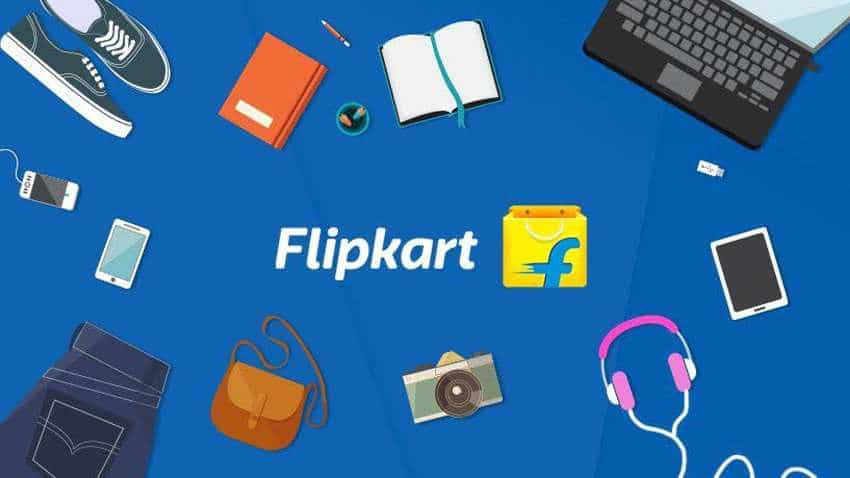 WHOPPING Rs 42,600 crore revenue posted by Flipkart - All you need to know