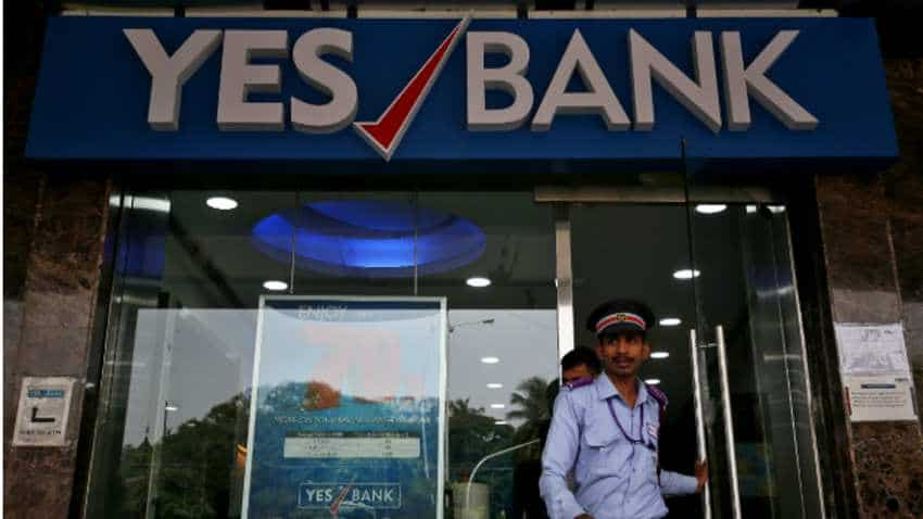 Yes Bank Q2 Results DECLARED! Check the performance of this private sector lender