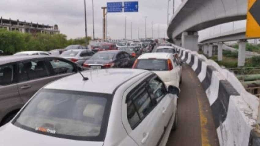 What is Odd-Even Scheme? What time will it start - All your questions answered