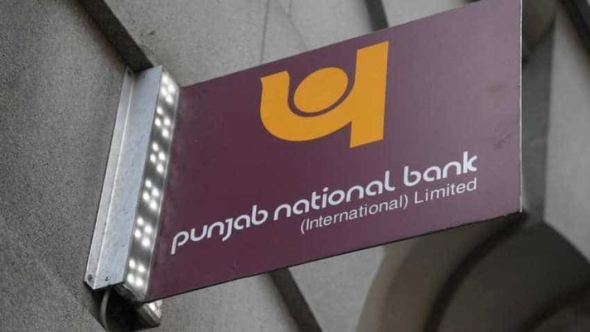 PNB Q2 net at Rs 507 cr, low asset quality, provisions up