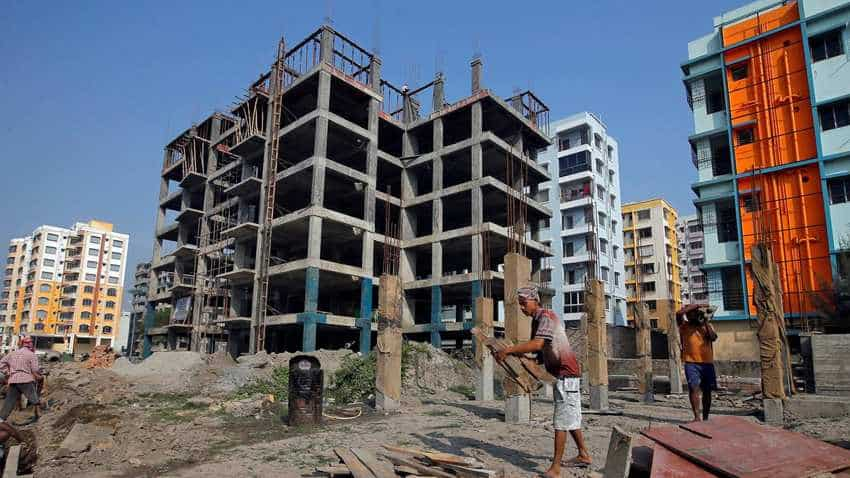 Rs 25,000 cr Fund: Which stalled housing projects will qualify? Check list of points