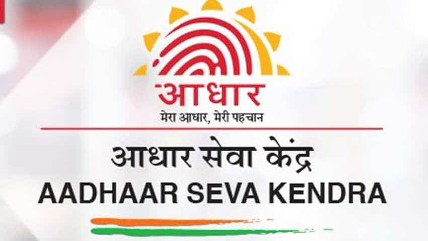 UIDAI announces major changes for Aadhaar card name, date of birth and gender update - Must know