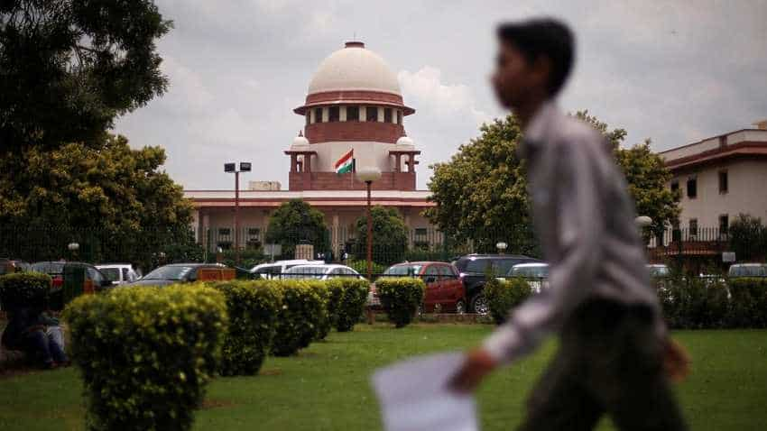 Ayodhya Verdict Declared! Historic judgement! Ram Temple to be constructed, says Supreme Court - Top points you should know