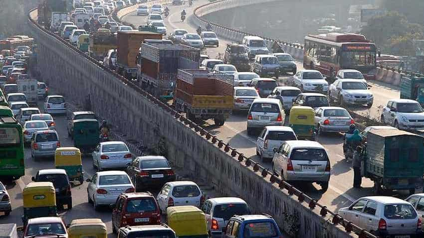 Odd-Even Scheme: No restrictions in Delhi today - Here is why
