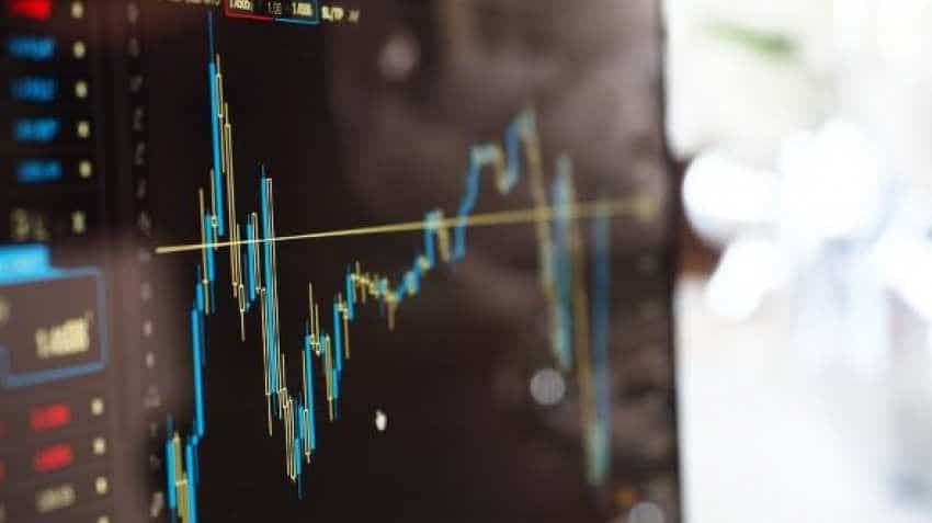 Stocks in Focus on November 14: Aurobindo Pharma, Yes Bank to Vedanta; here are the 5 Newsmakers of the Day