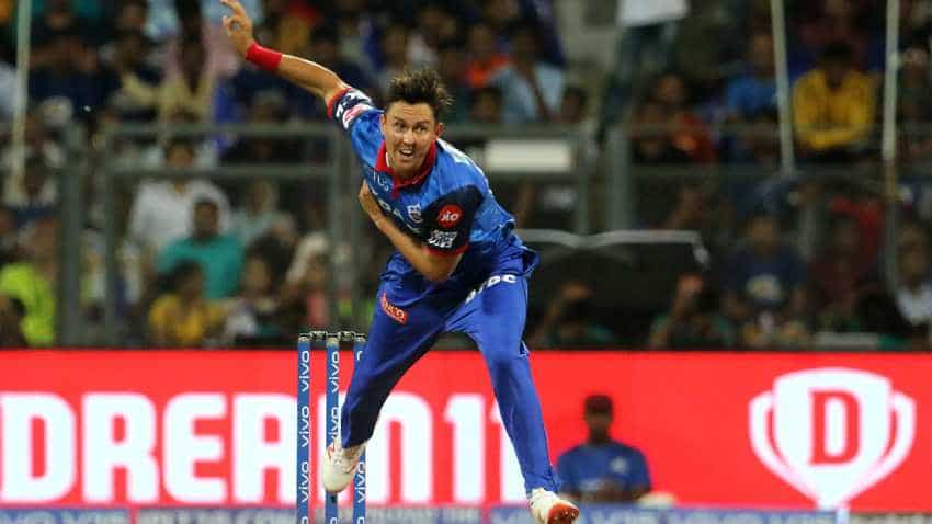 IPL auction 2020: Full list of players exchanged during trading window