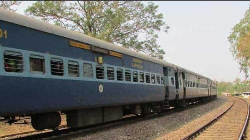 7th Pay Commission: Good news for Indian Railways employees! Up to Rs 21,000 increment, promotion for this lot