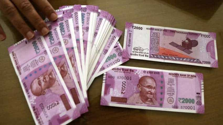 How to become rich tips for parents: On this Children's Day, here are top shares to buy
