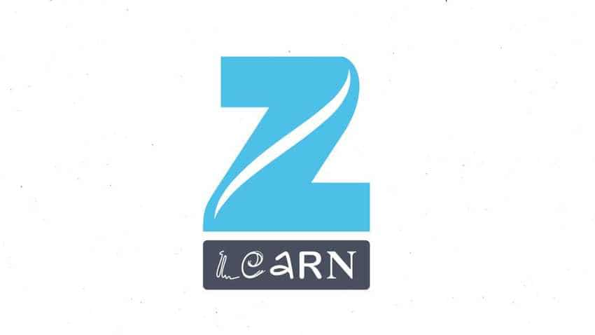 Zee Learn Limited reports total revenue of Rs 148.8 crore in Q2 FY20, consolidated PAT Zooms 73%