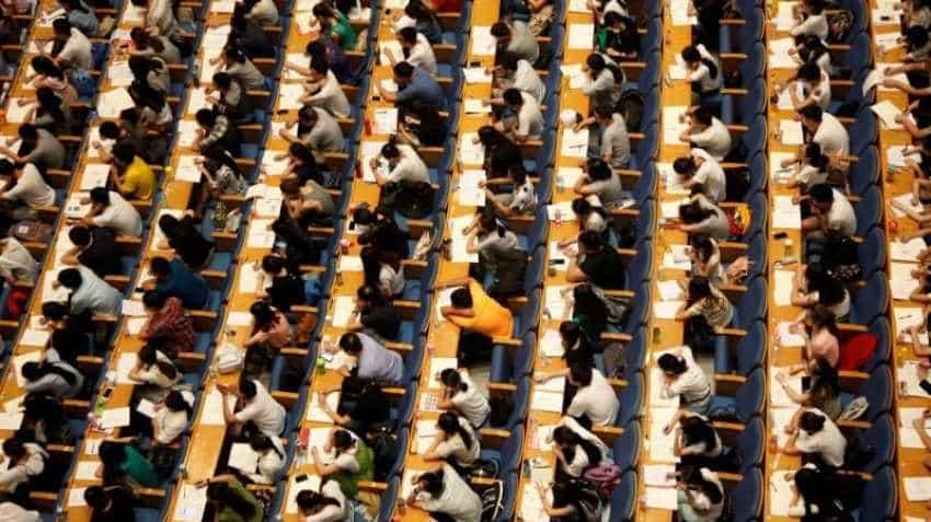 ICAI CA 2019 exam postponed; Know the exam dates details at icai.org