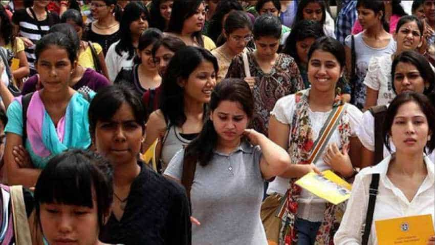 SSC CGL 2017 Results: Final cut-off list expected today at ssc.nic.in