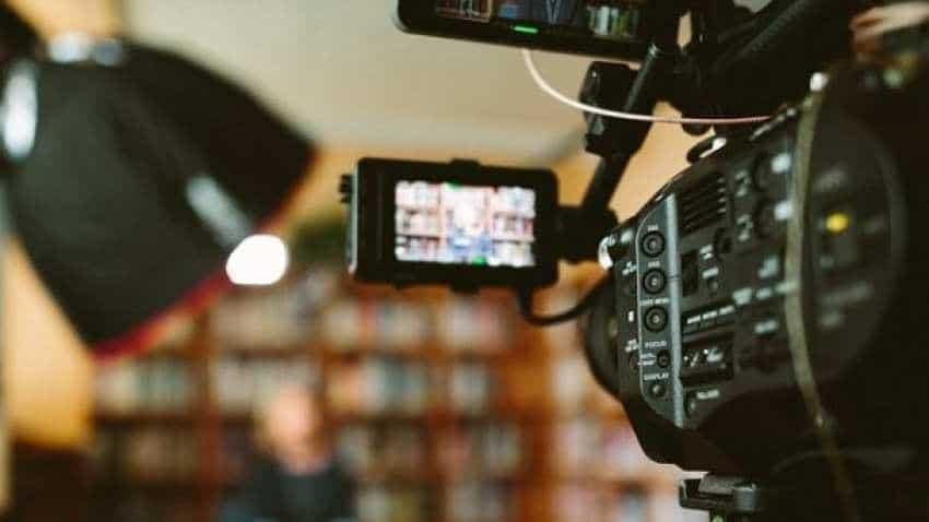 Short films no longer a small deal: Filmmakers